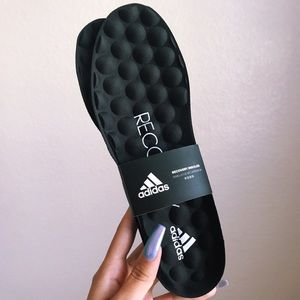 Adidas Recovery Insoles ♡